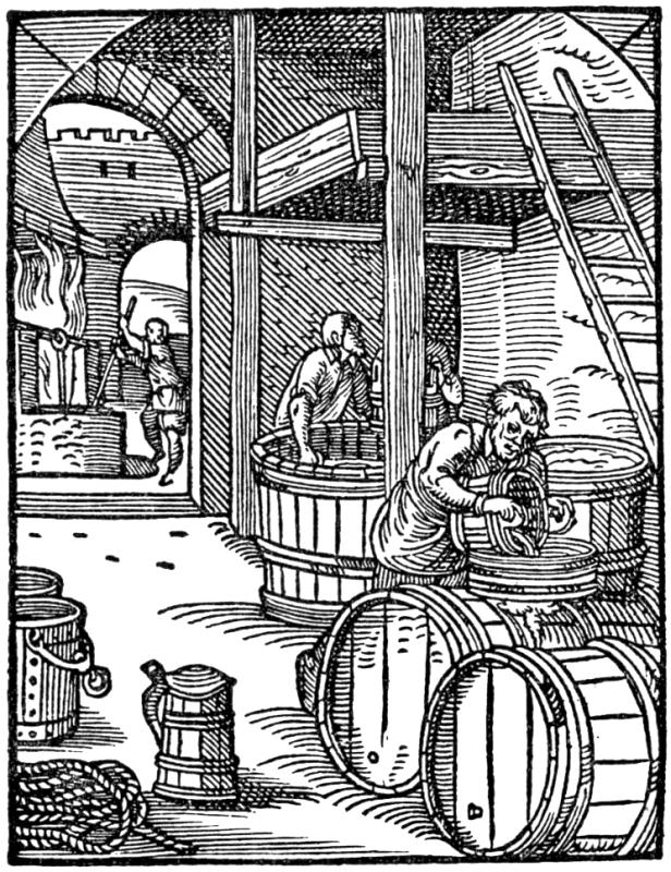 Mittelalter Küche | Bier Mittelalter Wiki Fandom Powered By Wikia