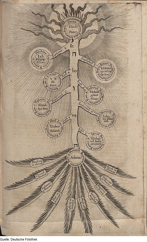 Baum Des Lebens Mittelalter Wiki Fandom Powered By Wikia