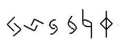 J-Runes evolution2
