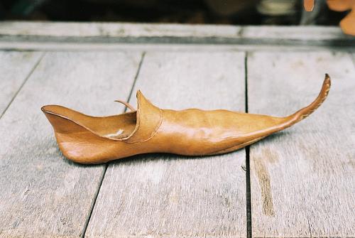 Schuhe | Mittelalter Wiki | Fandom