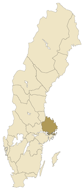 Bild Sverigekarta Uppland Png Mittelalter Wiki Fandom Powered