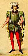 MgKL Kostüme 02 Wm11536b, Abb.05 - Karl von Montagne