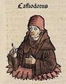 Cassiodor Nuremberg chronicles f 143v 3.jpg