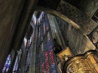 Aachener Dom 2013-11-19