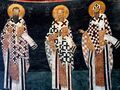 Saints Basil the Great, Gregory the Theologian and Cyril 2012-12-30.jpg