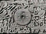 Runenkästchen von Auzon