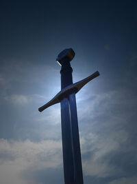 Sword Glory