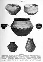 Keramik RdgA Bd3 Taf.5