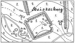 Heisterburg, RdgA Bd3, Taf.06, Abb.02