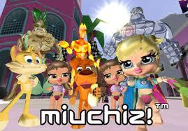 Miuchiz