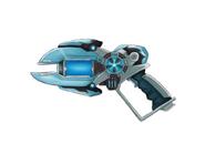 Zaras blaster