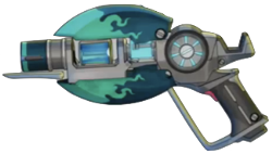 250px-Aqua blast