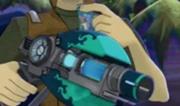 180px-Aqua Blaster