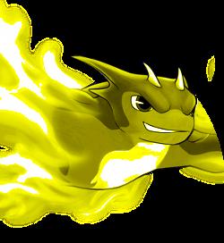 Solarfernus 1