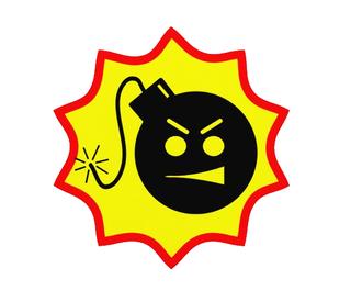 Serious-sam-bomb-logo