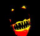 Darksmith
