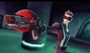 180px-Aqua blaster czerwony