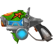 181px-Blaster Trixie