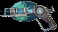 185px-Aqua blast