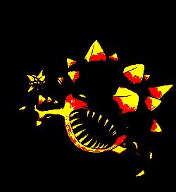 Darksmiths