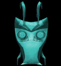 Icestoner