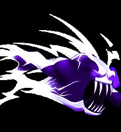 Stormaster tran