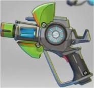185px-Pow blaster