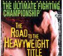 UFC 18