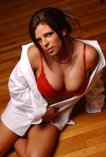 Free mature cowgirl position movies clips