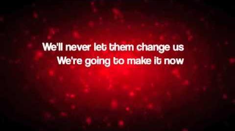 Tiesto-Red Lights