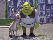 Shrek 07
