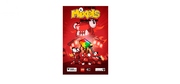 The Mixels Movie