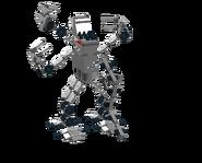 Metaliant 2