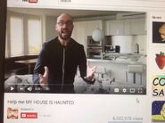 More+vsauce+memes+that+i+made 6bea57 6166834