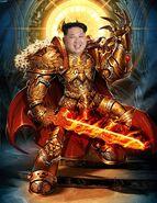 KimJongDestroy