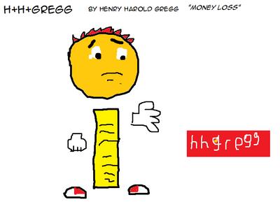 An Hhjuly Mixels Lucky Screenshots Wiki Fandom