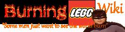 Burninglele