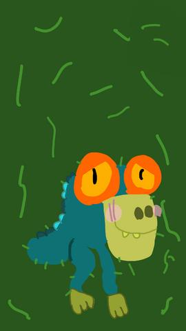 File:Alien bodypillow.png