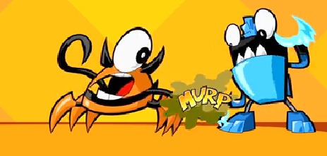File:Catching a Murp.PNG