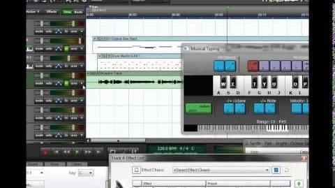 Vinesauce Joel - Joel creates the Beatles II