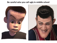 Be-careful-who-you-call-ugly-in-middle-school-5605334