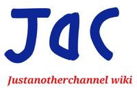Jacwiki