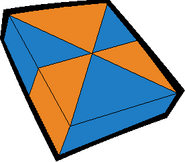 SandboxCubit024