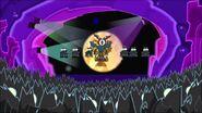 Full02b Mixel Moon Madness.mp4 20150425 235031.665