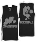 Rockball jersey Krader