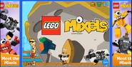 Poptropica-mixels-ad&event