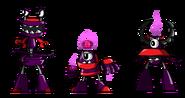 Scotostars V2