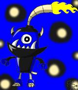 Kaboominators Max!