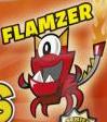 FlamzerPackcartoonmixel