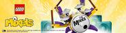 Mixels US TRU banner